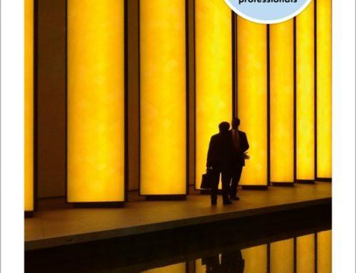 Intakegesprekken en detachering – boekbespreking